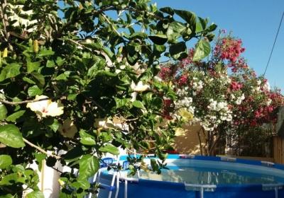 Casa Vacanze Villa Villa Giada